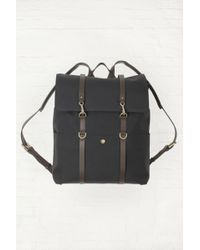 Mismo  Backpack - Lyst