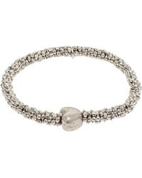 Philippe Audibert Totem Heart Bracelet - Lyst