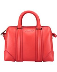 Givenchy Lucrezia Bag Small - Lyst