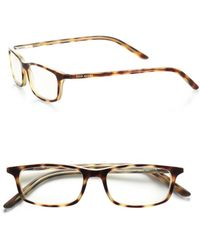 Kate Spade Jodie Reading Glasses - Lyst