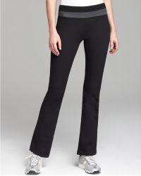 Moving Comfort - Flow Workout Pants - Lyst