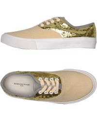 Surface To Air Sneakers - Lyst
