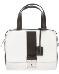 Marc Jacobs Domino Bag - Lyst