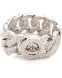 Marc By Marc Jacobs - Exploded Apocalyptic Katie Bracelet - Lyst
