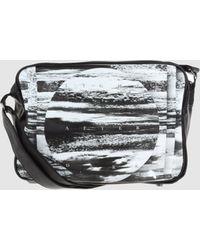 Billabong - Large Fabric Bag - Lyst