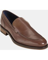 Cole Haan Air Madison Venetian Loafer - Lyst