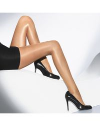 Wolford Neon 40 Tights - Lyst