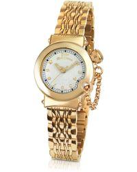 John Galliano - Lelu Ladies Small Bracelet Watch - Lyst