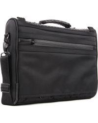 Lat56 Messenger Bag 13 Laptop - Lyst