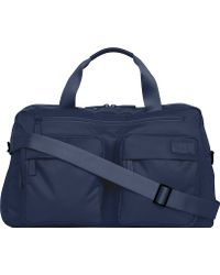 Lipault Original Plume Weekend Bag - For Men - Lyst