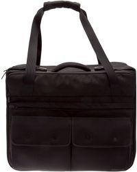 Lexdray - London Garment Bag - Lyst