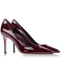 Gianvito Rossi Pumps - Lyst