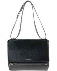 Givenchy Pandora Box Bag - Lyst