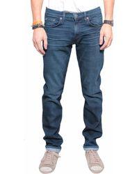 J Brand Jeans Tyler Perfect Slim - Lyst