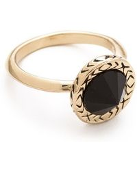 House of Harlow 1960 - Olbers Paradox Ring - Lyst