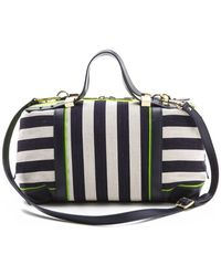 Juicy Couture - Hansen Bowler Bag - Lyst