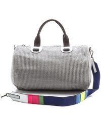 Meredith Wendell | Large Duffel Bag | Lyst