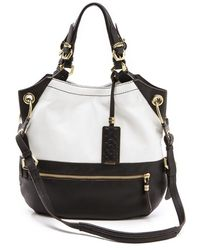 orYANY - Sydney Shoulder Bag - Lyst