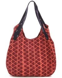 Rachel Roy | Limited Edition Feed India Tote Bag | Lyst