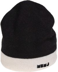 Marc By Marc Jacobs Hats - Lyst