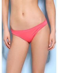Guess Too Fun Beach Brief - Lyst