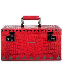 Eddie Borgo - Exclusive Jewelry Box - Lyst