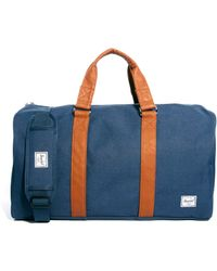 Herschel Supply Co. Ravine Holdall - Lyst