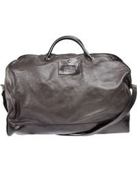 Numero 10 - Monzeglio Hold All Bag - Lyst