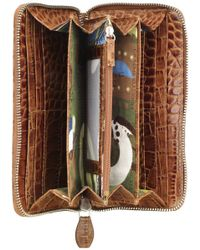 e5e0c0baeb75 Women's Osprey London Coin purses and wallets Online Sale - Lyst
