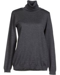 Neera Polo Neck - Lyst