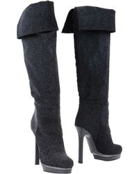 Diego Dolcini Boots - Lyst
