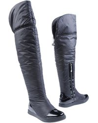 Guess Boots - Lyst