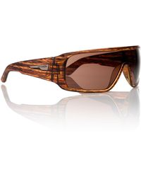 Arnette - Mens Barn Burner Sunglasseses - Lyst