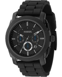 Fossil Dress Mens Watch - Lyst