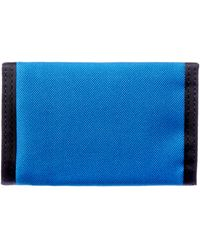 Quiksilver - Wave Station Wallet - Lyst