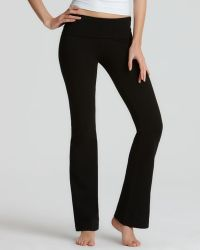Hard Tail - Foldover Trousers - Lyst