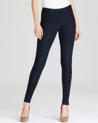Hue Leggings The Original Jeans - Lyst