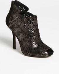 Vera Wang Footwear Celina Bootie - Lyst