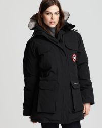 where to buy canada goose coats in hamilton