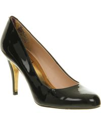 Ted Baker Marae High Heel Court Shoes - Lyst