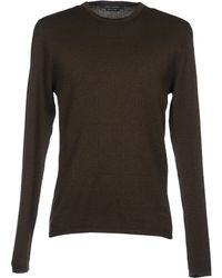 Marc Jacobs B Sweater - Lyst