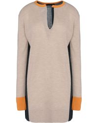 The Row Cashmere Jumper - Lyst