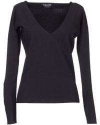 Tom Ford Jumper - Lyst