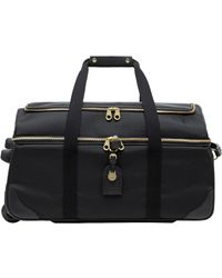 Mulberry Henry Duffle - Lyst