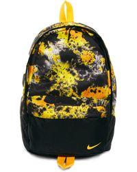 Blk Pine Workshop - Nike Piedmont Backpack - Lyst
