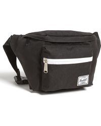 Herschel Supply Co. Seventeen Belt Bag - Lyst