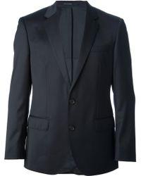 Hugo Boss Classic Suit - Lyst