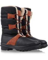 Marc By Marc Jacobs Rainboots & Wellies - Lyst