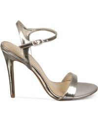 Fergie - Roxane Dress Sandals - Lyst