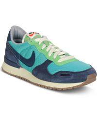 Nike Air Vortex Vintage Sneakers - Lyst